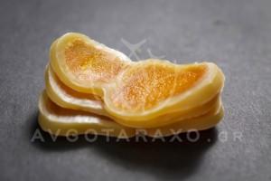Αυγοτάραχο σε φέτες (1)