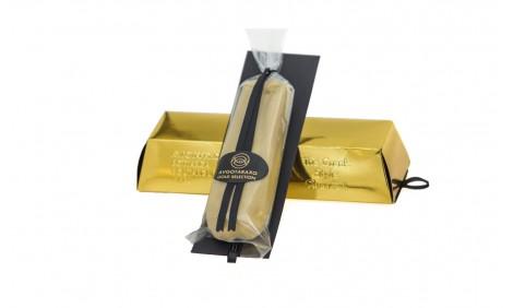 Αυγοτάραχο Gold Selection 140gr