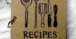 Σπαγγέτι με καυτερές πιπεριές, μοσχολέμονο και πούδρα αυγοτάραχου